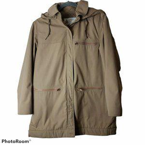 London Fog Women's Size 10 Coat
